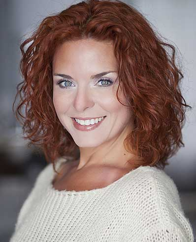 Women's Thinning Hair Testimonials - Madison, WI